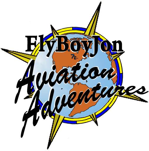 FBJ-AA-logo-02-b