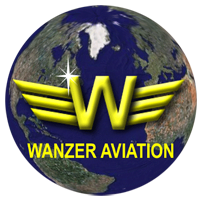 WA-logo-2-200x200