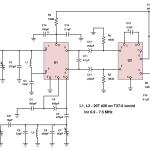 EMRFD-40m-Receiver