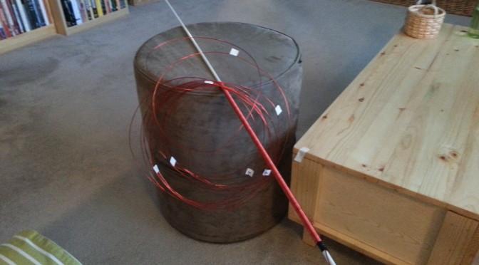 40 Meter Antenna