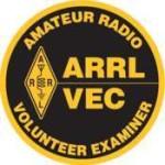 ARRL-VEC VE