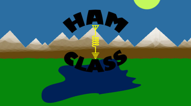 Ham Class: One Down, Another On Deck