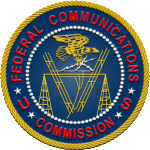 fcc-seal_rgb_emboss-large