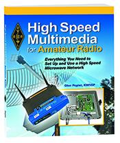 HighSpeedMultiMedia