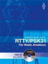 RTTY-PSK32