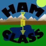Ham Class logo