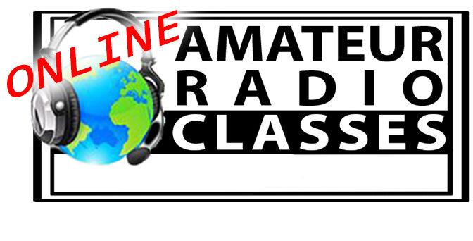 Online License Classes